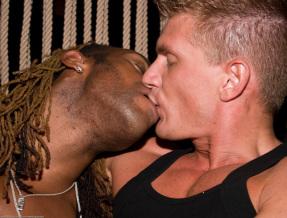 incontri per uomini gays Pisa