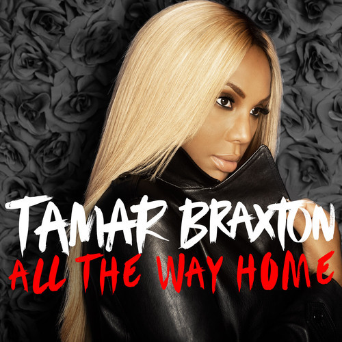 braxton single guys The video for the second of toni braxton's new singles, 'hands tied', premièred literally moments ago check out the billie woodruff directed clip below stunning besides the fact, ms.